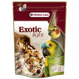 Versele-Laga Exotic Light