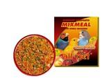 All - Pet MixMeal (1 kg)