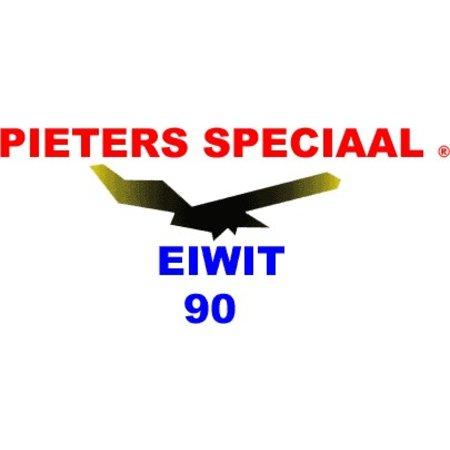 Pieters Special 90