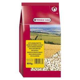Versele-Laga White sunflower seeds (600g)