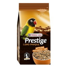 Versele-Laga African Parakeet Loro Parque Mix (1 kg)