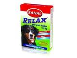 Sanal Relax (20+ kg)
