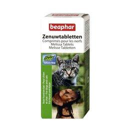 Beaphar Melisse Tabletten Hund / Katze