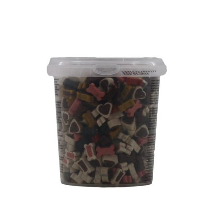 Just4Animals Trainer-Mix (500g)