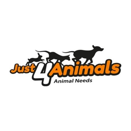 Just4Animals Denta Stix (Lamm)