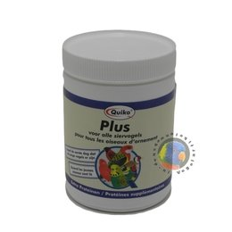 Quiko Plus (400 gr)