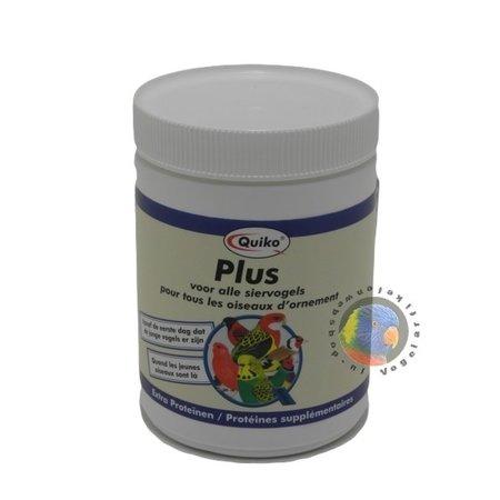 Quiko Plus (400g)