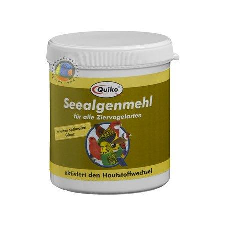 Quiko Seealgenmehl (400g)