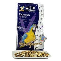 Witte Molen Premium Papegaaienvoer (1 kg)