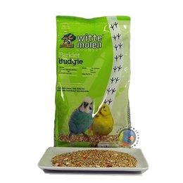 Witte Molen Country Parakeet (1 kg)