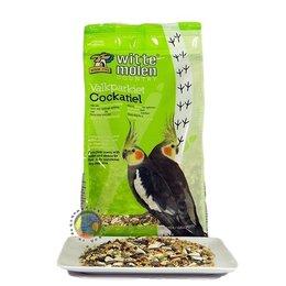 Witte Molen Country Cockatiel (1 kg)