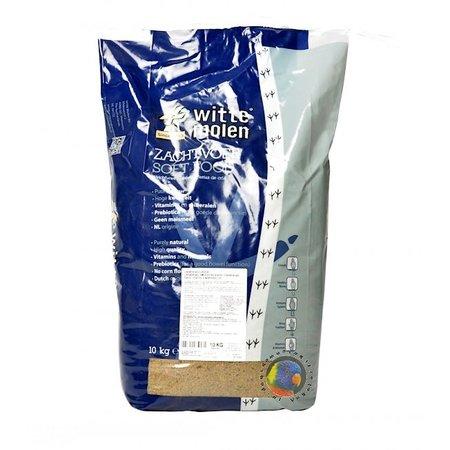 Witte Molen Universal weichfresserfutter (10 kg)