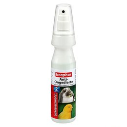 Bogena Beaphar Bird Spray 150 ml