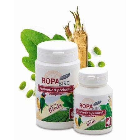 RopaBird Probiotische & Prebiotic