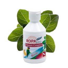 RopaBird Vitamin Komplett (250 ml)