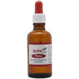RopaBird Para Anti-Wurm (10ml)
