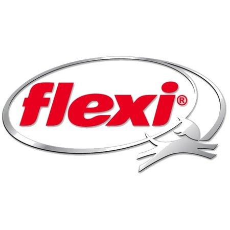 Flexi M New Classic Seil-Leinen (5 mtr)