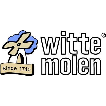 Witte Molen Papageien Spezial (ohne Nüße)