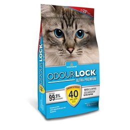 Intersand Odour Lock (12 kg)