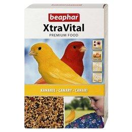 Beaphar XtraVital Kanarienfutter