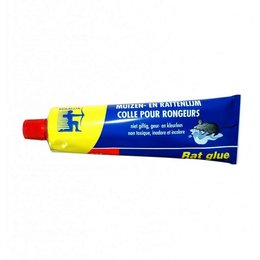 Edialux Mice and Rats Glue