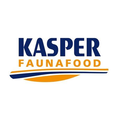 Kasper Faunafood Universal Futter (10 kg)
