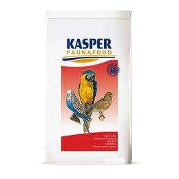 Kasper Faunafood Universeelvoer (10 kg)