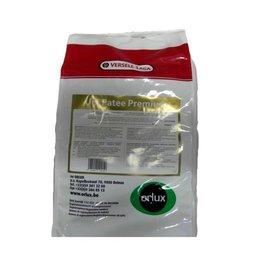 Orlux Uni patee premium (25 kg)