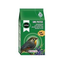 Orlux Uni patee