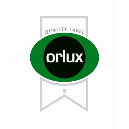 Orlux Eifutter trocken Exoten