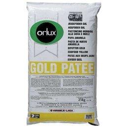 Orlux Gold Patee Kanarie Profi (25 kg)