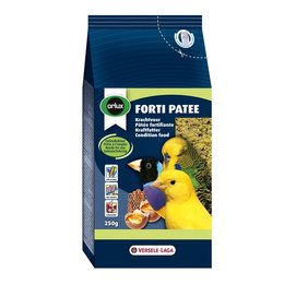 Orlux Forti patee (250 g)