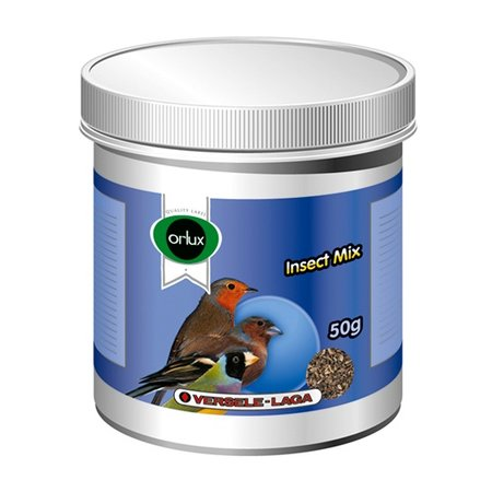 Orlux Insect mix