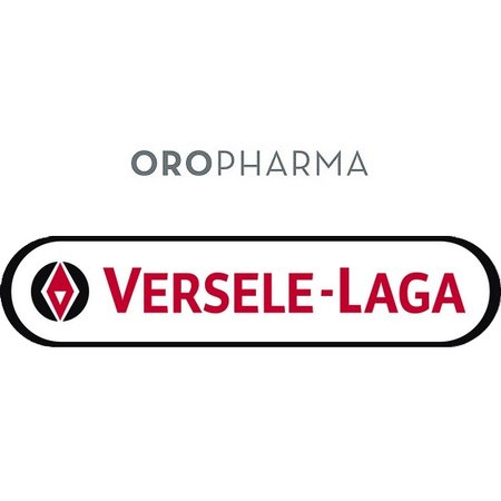 Oropharma Jungle Shower (500 ml)
