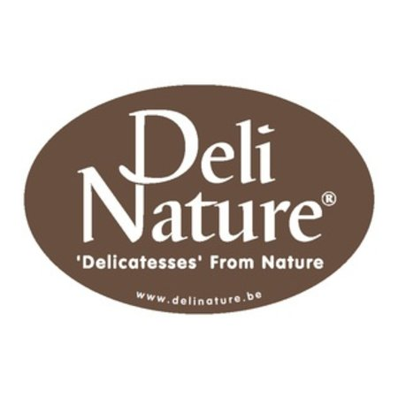 Deli Nature 51 - Sittich Basis (20 kg)