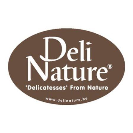 Deli Nature Eifutter Großsittiche und Papageien (4 kg)