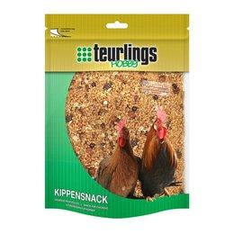 Teurlings Chicken Muesli