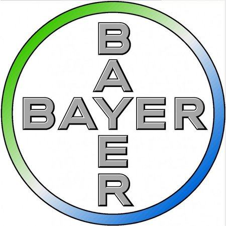 Bayer Natria Motten falle (3 Stück)