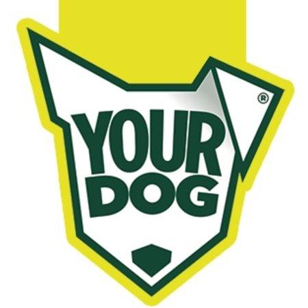 Yourdog Poedel
