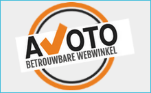 Betrouwbare Webwinkels