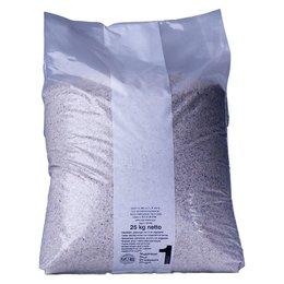 Ostrea Flint Grit (25 kg)