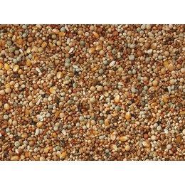Vanrobaeys Sierduiven met maïs (Nr. 51)