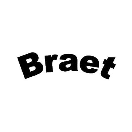Braet 1003 - Melange Kanarischen Posture (5 kg)