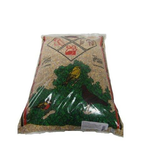 Braet Großsittichfutter Special (mit Sonnenblumenkerne) (20 kg)