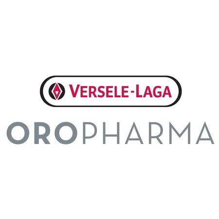 Oropharma Glucose + Vitamins