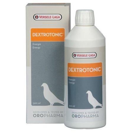 Oropharma Dextrotonic Energieergänzung