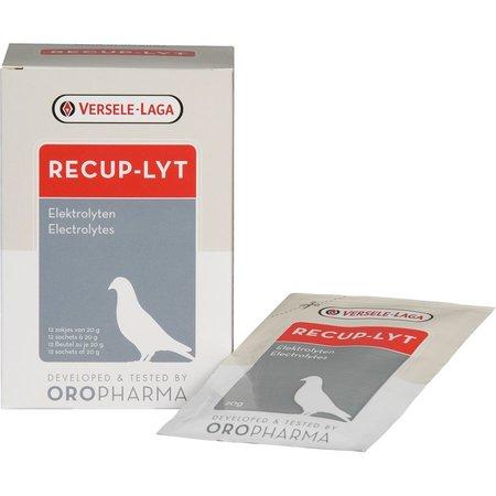 Oropharma Dextrotonic Energieergänzung - Copy