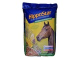 HippoStar Reform Muesli