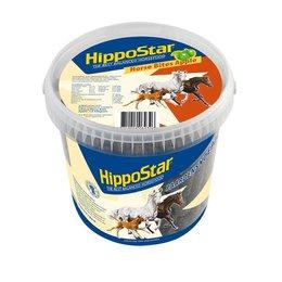 HippoStar Horse Bites (1.5 kg)