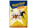 HippoStar Senior Mash Feed (15kg)